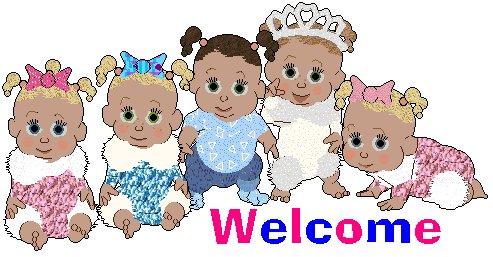 babyzwelcome.jpg